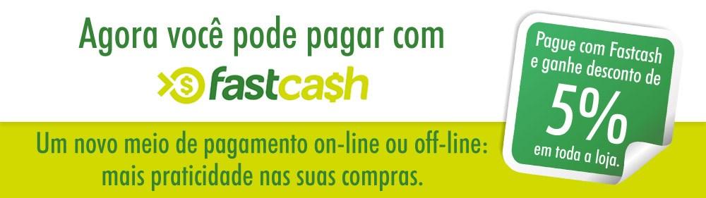 banner-fastcash-desconto