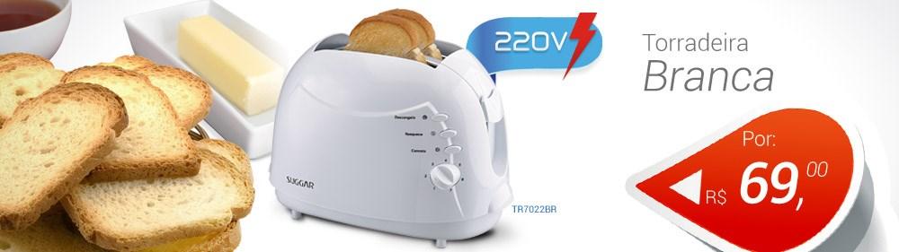 220V-torradeira-br