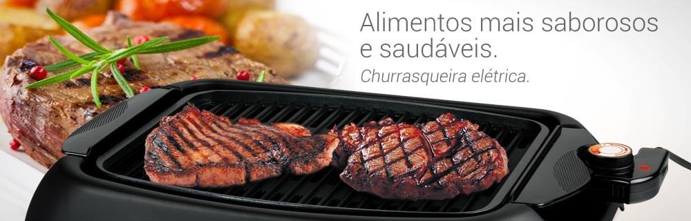 banner-churrasqueira-eletrica