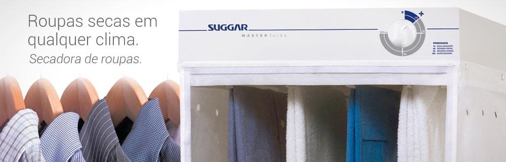 banner-secadora