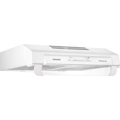Depurador de ar Vênus 60 Cm Branco Suggar