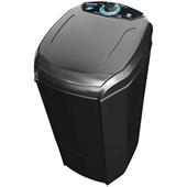 Lavadora Lavamax Eco 10 Kg Preta Suggar