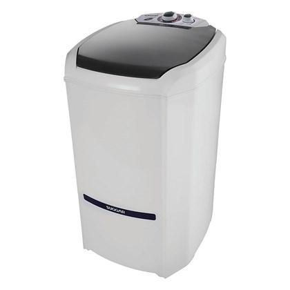 Lavadora Lavamax Eco 15 Kg Branca Suggar